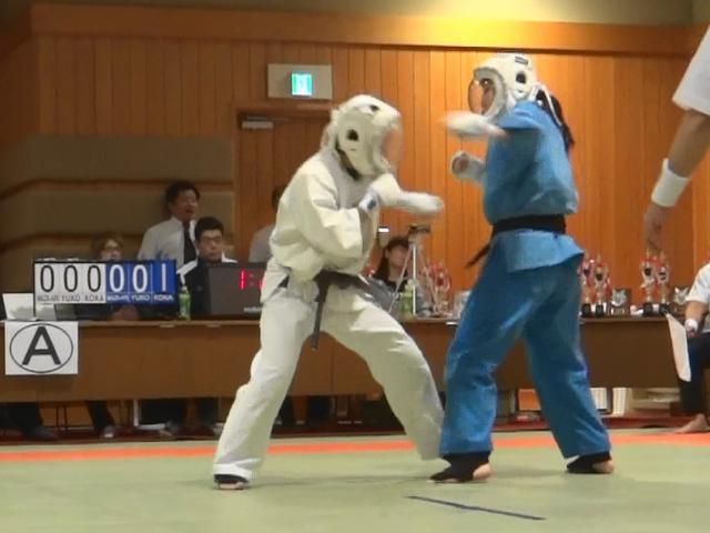 吉倉F2013関東予選 066(1)