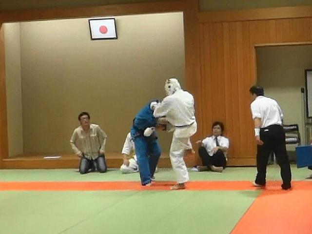 今村②2013関東予選 058(1)
