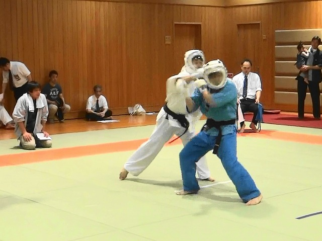 A漆①2013関東予選 053(1)