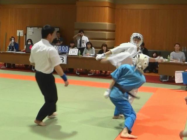 A漆②2013関東予選 060(1)