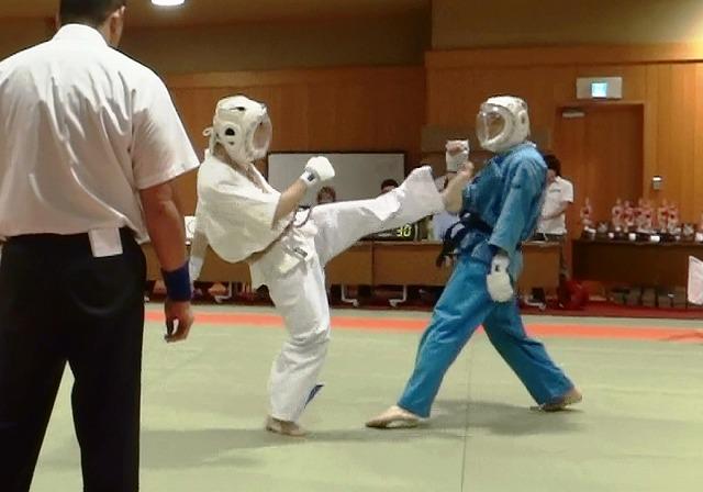 A野田①2013関東予選 047(1)