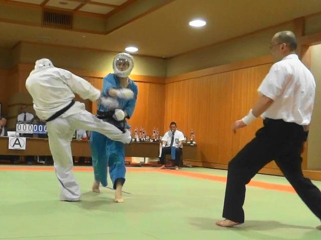 A野田F2013関東予選 072(2)