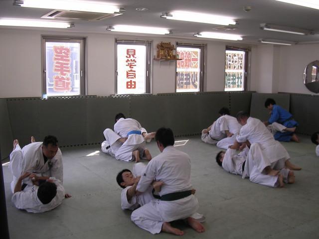 2013年6月審査会 (9)