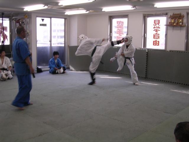 2013年6月審査会 (17)