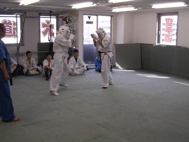 2013年6月審査会 (23)