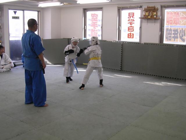 2013年6月審査会 (30)