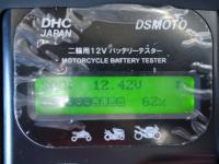 DSC03218.jpg
