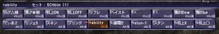 GW-02460_20130416022206.jpg