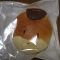 ぐんまちゃんのパン
