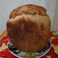 ショコラ食パン