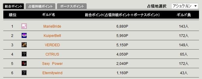 Baidu IME_2013-3-24_1-45-10