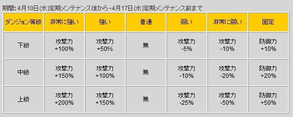 Baidu IME_2013-4-13_11-19-57