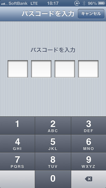 20130215_1.jpg
