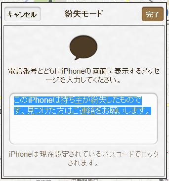 20130215_7.jpg