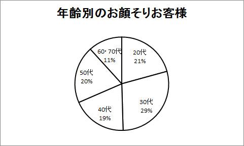 20130220_3.jpg