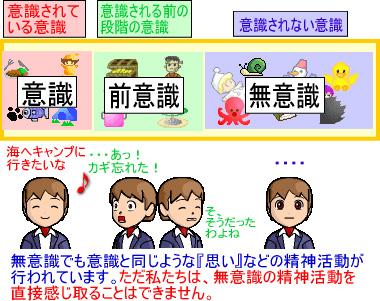 20130501_1.jpg