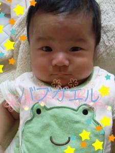 rakugaki_20130729_0007.jpg