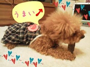 rakugaki_20130808_0006.jpg
