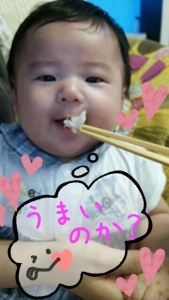 rakugaki_20130828_0007.jpg