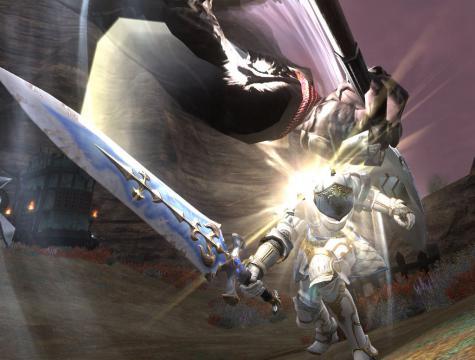 ffxivgame 2012-11-10 10-52-06-494