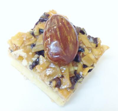 OBIK almondsmall