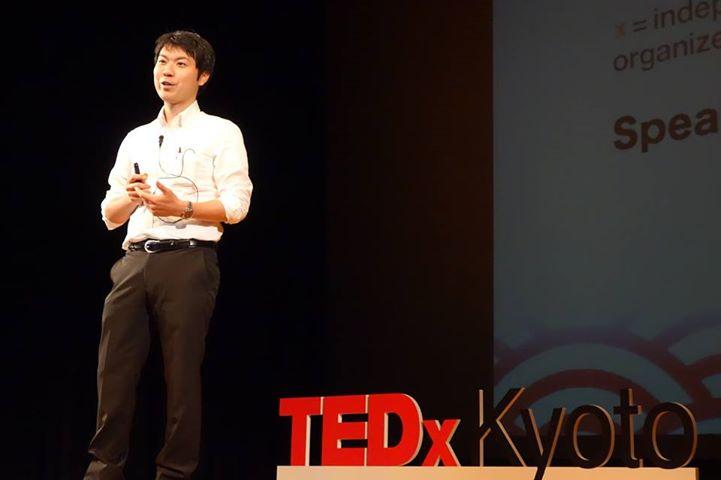 TEDxkyoto.jpg