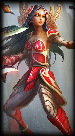 Irelia_OriginalLoading.jpg