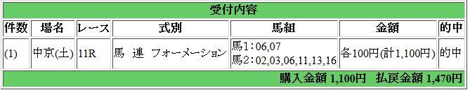 120309中日新聞