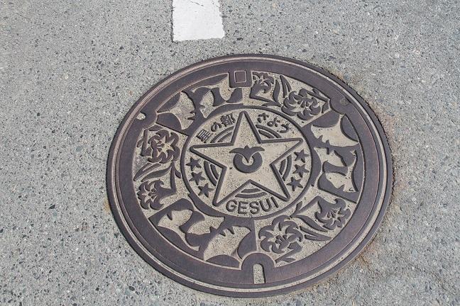 兵庫県佐用町(旧佐用町)