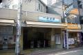 KK12_P1170061.jpg