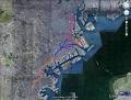 map20140126_0202_0209.jpg
