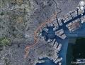map20140209.jpg