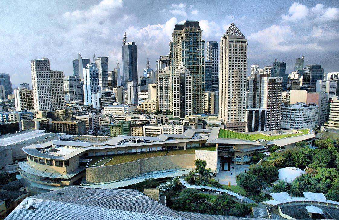 Manila-Skyline-Greenbelt.jpg