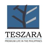 Dela Cruz Co., Ltd. TESZARA事業部