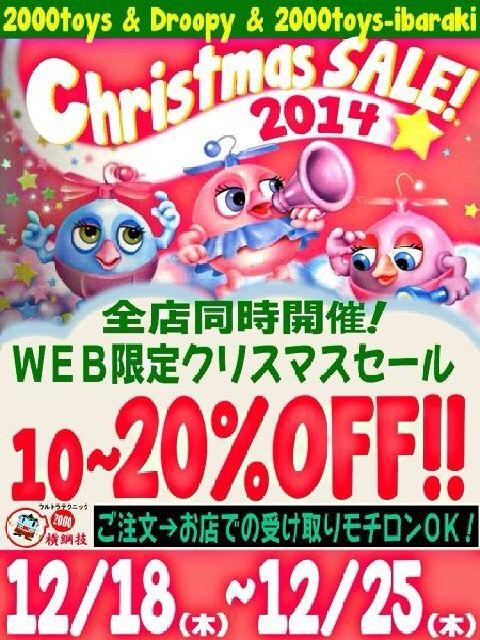 2014sale_201412181740045e8.jpg