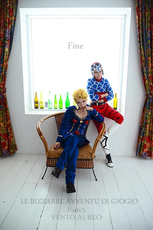 5fine.jpg