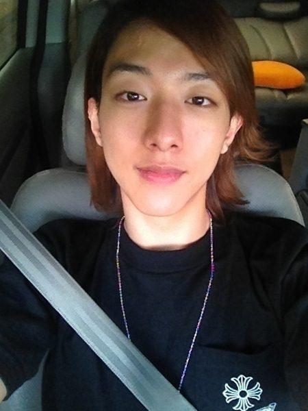 CNBLUE~日本公式ブログ