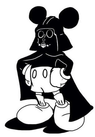 Darth-Mickey.jpg