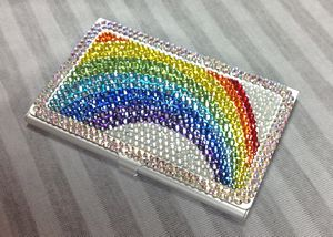 cardcase_rainbow1.jpg