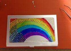 cardcase_rainbow2.jpg