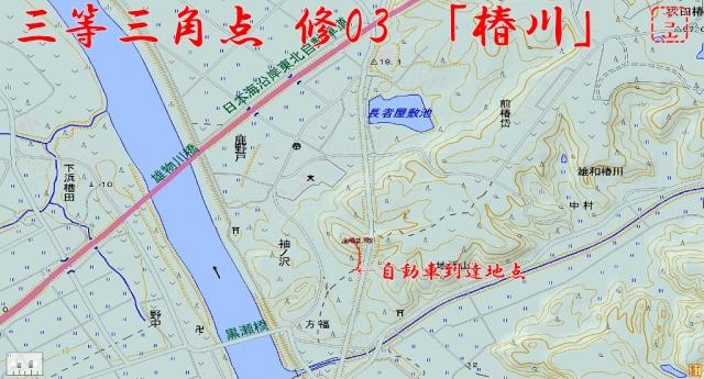 ak1t42bkgw_map.jpg