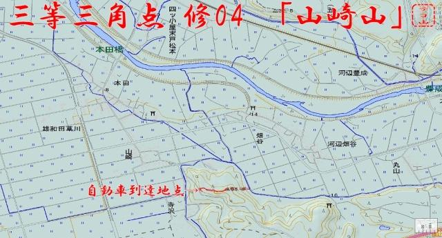 ak1t48mzk8m_map.jpg