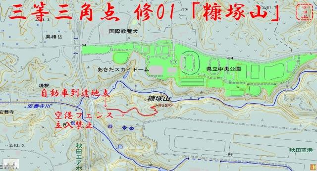 akt4nkzk8m_map.jpg