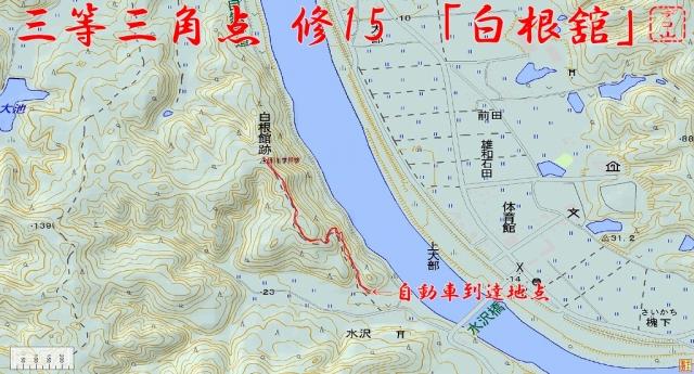 akt4rnd10_map.jpg