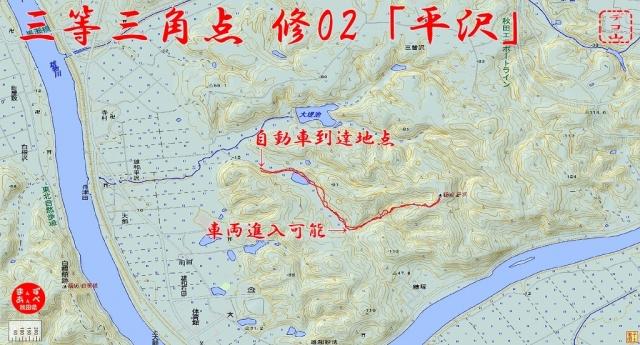 akt4y8hr38_map.jpg