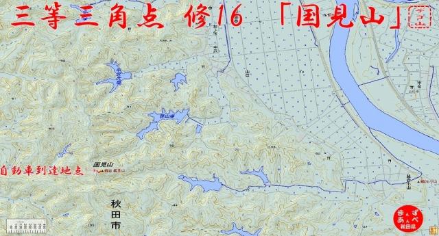 akt9238m_map.jpg