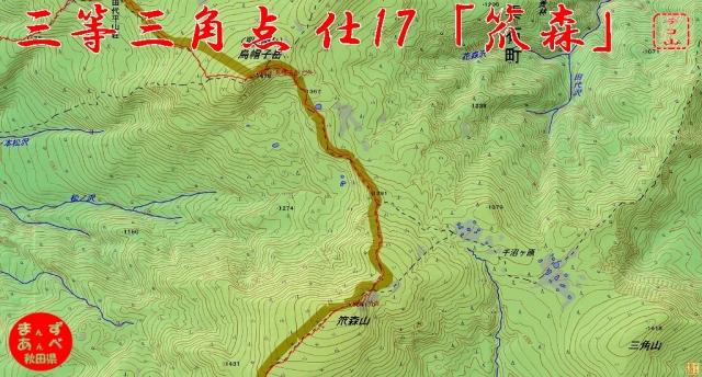 sb94zrmr1_map.jpg