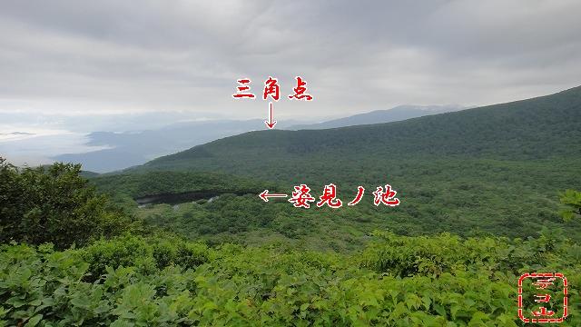 sbk40b9_01.jpg