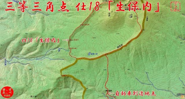 sbk40b9_map.jpg