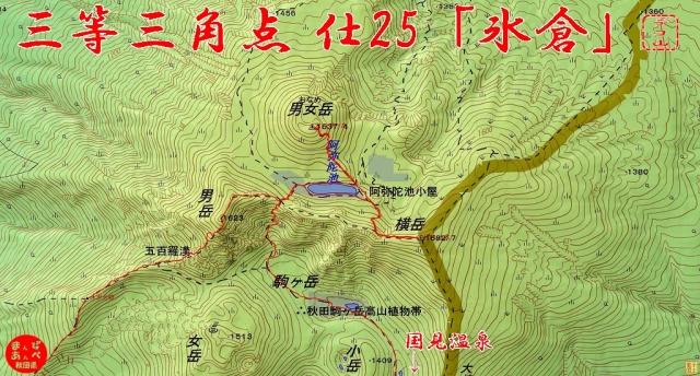 sbk4k0r9r_map.jpg